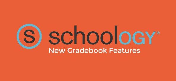 Schoology Dashboard