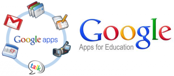 Change In Google Apps Student Access